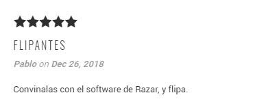 Usuarios opinan Nanoleaf Aurora