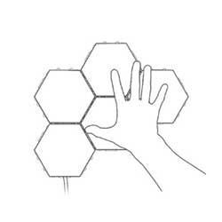 Instalar helios touch 6