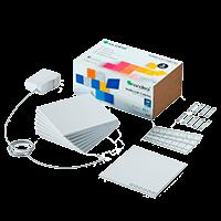 Pack 9 unidades Nanoleaf Canvas