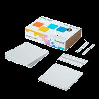 Pack expansion Nanoleaf Canvas