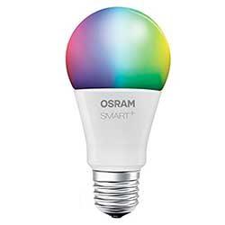 bombillas-osram-RGB